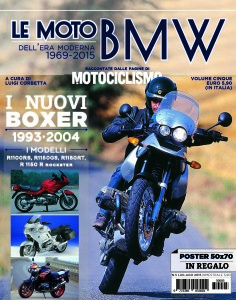 Bmw5_copertina bassa