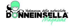 logo_Donneinsella_3