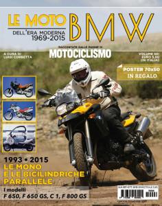 LeMotoBmw6_copertina
