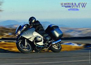 BMW7_poster_70x502