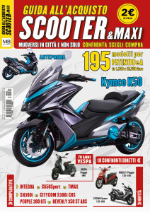 GuidaScooter2016_cover_LR