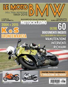 copertinaBMW8