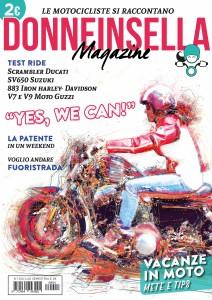 Donneinsella copertina 1 2016