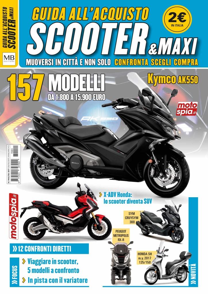 guidascooter2017-copertina-lr