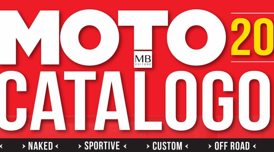 Motocatalogo 2017