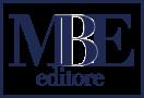 MB Editore